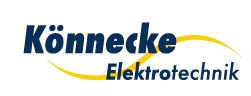 Könnecke Elektrotechnik